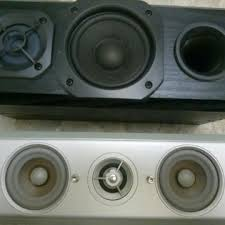 <b>Центральный канал Yamaha</b> 120 – купить в Москве, цена 3 000 ...