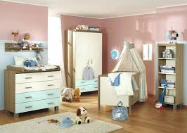 Twins Baby Bedroom Furniture Twins Baby Bedroom Furniture Twin Baby Nursery  Furniture
