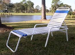 vinyl straps for patio furniture inspirational vinyl restrapping your atlanta outdoor amp patio furniture of vinyl