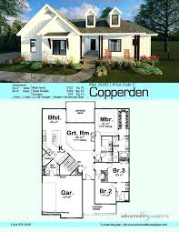 small ranch style house plans ranch style farmhouse ranch style farmhouse set country ranch home plans
