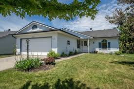3006 Dockshire Lane, Fort Wayne, IN 46804 | MLS 202025234 | Listing  Information | Real Living Resource | Real Living Real Estate