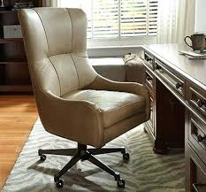 office chair desk. Office Desk Chairs Staples Chair