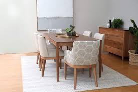 urban furniture melbourne. Upholstered Furniture Urban Melbourne N