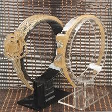 Headband Display Stand Diy Extraordinary Buy Headband Display And Get Free Shipping On AliExpress