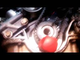 2006 honda civic headlight wiring diagram images wiring diagram horn 2006 kia sorento spark plug replacement 2006 bmw