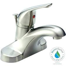 bathtub faucet diverter repair bath faucet how to fix bathtub faucet how bathtub spout diverter stuck