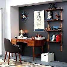 Nice office desks Shaped Luxury Dermaenhancementco Luxury Desk Accessories Luxury Home Office Desk Nice Office