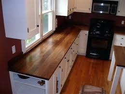diy wood plank countertops gallery of wood plank diy wood pallet countertops