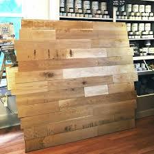 barn wood wall paneling barn wood wall paneling reclaimed wood wall paneling in natural reclaimed wood