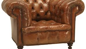 large size of okc chair recliner and pads wayfai glider san ottoman costco cushion cushions rocker