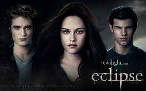 Eclipse | Twilight movie, The twilight ...
