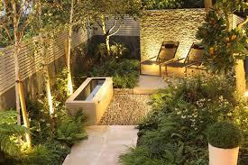 Garden Design Images Pict Interesting Design Inspiration