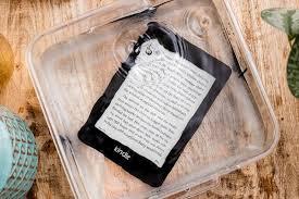 the best ebook reader for 2021