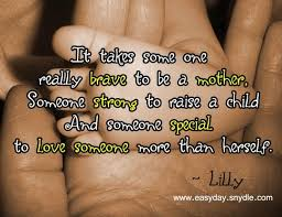 Quotes About Single Moms Being Strong Simple Mothers Day Messages Wishes And Mothers Day Greetings Easyday