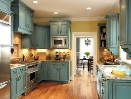 rustic white kitchen cabinets distressed green kitchen cabinets distressed white kitchen cabinets diy