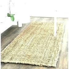 good outdoor jute rug for charming indoor outdoor jute rug outdoor jute rug extraordinary outdoor jute