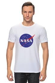 Дизайнерские футболки - <b>Printio</b>