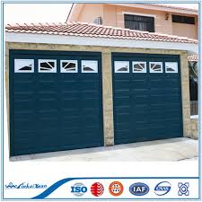 cheap garage doorsGarage Doors Cheap For Sale I66 For Cheerful Home Design Ideas