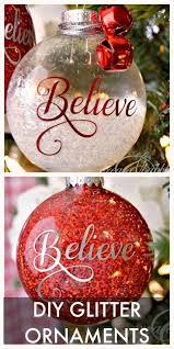 Decorating Christmas Ornaments Balls Making Christmas Ornaments Home interiror and exteriro design 66