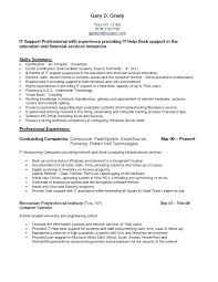 robert half resume profile on a resume resume skills profile resume format  word supply chain manager