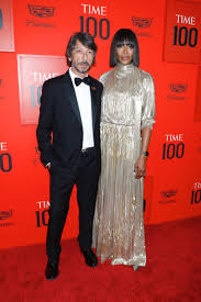 Pierpaolo Piccioli Designer Of The Year Valentinos Pierpaolo Piccioli To Open Up With Alina Cho At