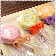 Купить Ткань торт торт полотенце Детский сад дипломная работа  Примечание каждый полный 50 бесплатная доставка