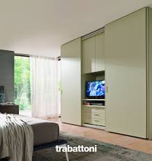 creative bedroom furniture. Bedroom:Creative Boys Locker Room Bedroom Furniture Ideas Renovation Wonderful Under Design Creative T