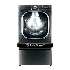 lowes samsung dryer. Dryer Side Vent Kit Ultra Large Capacity Electric Samsung Lowes For Beauteous K