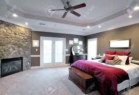 ceiling wall lights bedroom. Best Lights For Bedroom Modern Wall Designs Decorative Ceiling
