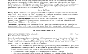 gallery of resume headline samples resume headline samples