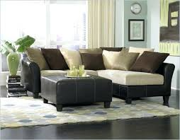 living room furniture ideas sectional. Apartment Size Sofas Living Room Furniture Large Of Sectional Inch Sleeper Sofa Studio Layouts Sized Ideas