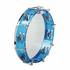 Itulah yang dapat kami bagikan terkait disebut apakah instrumen yang tidak bernada. Alat Musik Pukul Terdiri Dari Musik Bernada Dan Tidak Bernada
