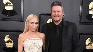 Why Gwen Stefani & Blake Shelton Aren't ...