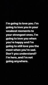 57 Relationship Quotes Quotes About Relationships Littlenivi
