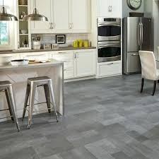Kitchen Floor Tile Patterns Simple Kitchen Floor Ideas Pictures Kitchen Flooring Kitchen Flooring