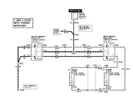 schlage locks parts diagram. 92 Mustang Door Lock Schematic Online Diagram U2022 Rh Holyoak Co  Schlage Mortise Lock Parts Diagram Door Breakdown Schlage Locks Parts E