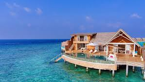 Tide Chart Maldives Baa Atoll Milaidhoo Island Maldives Maldives Resorts Koamas Luxury