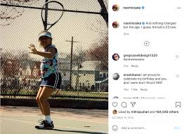 Jun 02, 2021 · realtor.com naomi osaka and boyfriend, rapper cordae, attend a basketball game between the los angeles clippers and the washington wizards at staples center on dec. Naomi Osaka Boyfriend What To Know About The Rapper She Is Dating