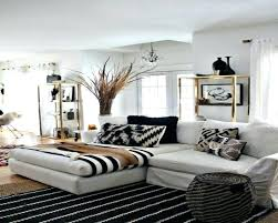 amusing white room. Black And Gold Bedroom Decor After Pay Womenmisbehavin Com Amusing White Flawless 4 Room S