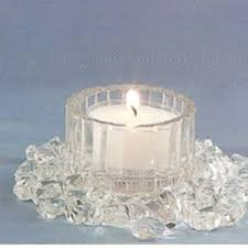 Fire And Ice Decorations Design Winter Wedding Cakes Gallery Of Flowers Centerpieces More 54