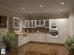 Kitchen Interior Design Ideas beautiful house kitchen interior in interior design for home with house kitchen interior