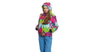 <b>Куртка</b> новая <b>горнолыжная Exparc</b> р.52 купить в Нижнем Тагиле ...