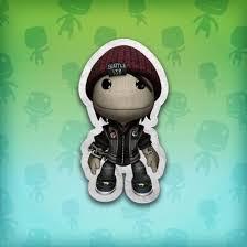 <b>Delsin Rowe</b> Costume PS4, PS3, PS Vita | История цен | PS Store ...