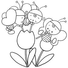 小学校幼稚園向け保育園向けのかわいい無料イラストお試しフリー素材