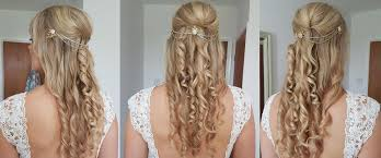 professional makeup artist hair stylist specialising in weddings bridal makeovers parties special events