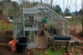 130 Best Greenhouse Images On Pinterest  Green Houses Buy A Greenhouse For Backyard