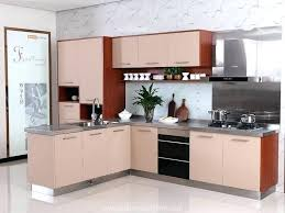 stainless steel kitchen wall cabinets commercial kitchen stainless steel wall cabinets