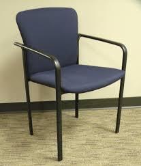 turnstone office furniture. Listing Image Turnstone Office Furniture