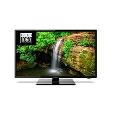 tv 1080p. cello c24230dvb 24\u0026quot; 1080p full hd led tv with freeview tv 0