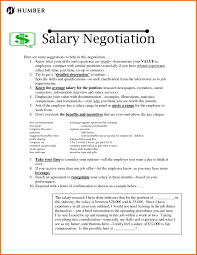 how to negotiate an offer letter job offer letter template us copy counter offer letter sample